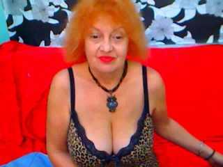 PerkyHotSue - Sexy live show with sex cam on XloveCam