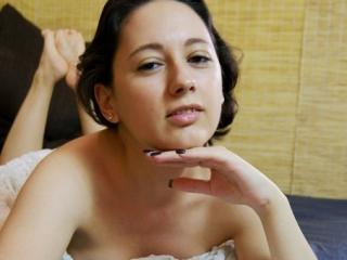 MissEllen - Sexy live show with sex cam on XloveCam