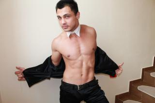 JaydenDiesel - Sexy live show with sex cam on XloveCam