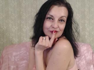luckystarlet - Sexy live show with sex cam on XloveCam