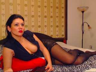 PureLoveAngel - Sexy live show with sex cam on XloveCam®