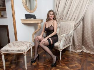 SweetJoyBB - Sexy live show with sex cam on XloveCam