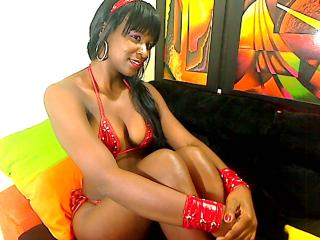 AngelaXSexy - Sexy live show with sex cam on XloveCam®