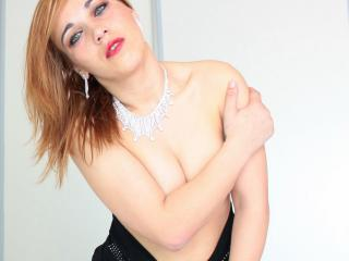 LiannaX - Sexy live show with sex cam on XloveCam