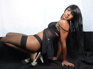 GabyHotX - Sexy live show with sex cam on XloveCam
