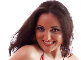 AmachiLove - Sexy live show with sex cam on XloveCam