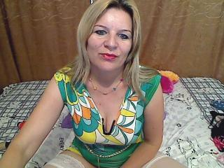SeinsSublimes - Sexy live show with sex cam on XloveCam