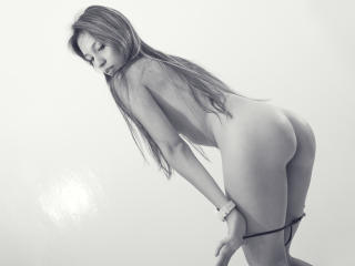 LindaKinkyX - Sexy live show with sex cam on XloveCam