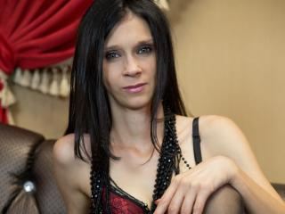 JamieLJX - Sexy live show with sex cam on XloveCam