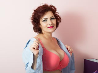TracyMilf - Sexy live show with sex cam on XloveCam