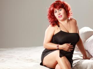 MagnificentLady - Sexy live show with sex cam on XloveCam