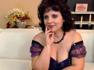 MyCuntSquirts - Sexy live show with sex cam on XloveCam