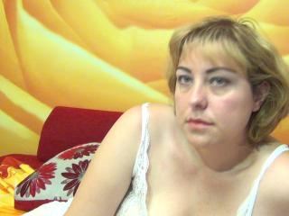 ArabelaX - Sexy live show with sex cam on XloveCam