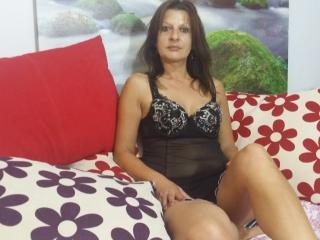 ExtasyMature - Sexy live show with sex cam on XloveCam