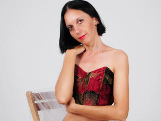 SexyFlora - Web cam xXx with this being from Europe Gorgeous lady