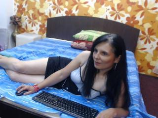 LuvyaHot - Sexy live show with sex cam on XloveCam