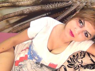 SweettBabe69 - Sexy live show with sex cam on XloveCam