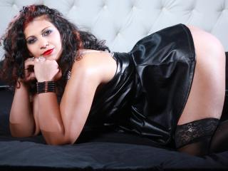 MischievousLucyX - Sexy live show with sex cam on XloveCam