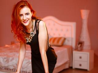 AdoredStar - Sexy live show with sex cam on XloveCam