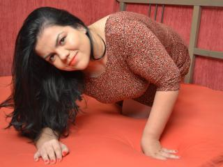 EllaineHot - Sexy live show with sex cam on XloveCam