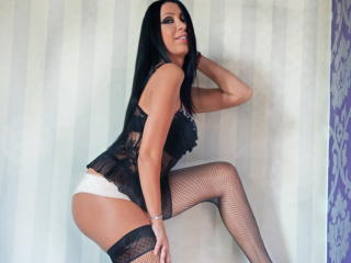 SayuryRiley - Sexy live show with sex cam on XloveCam