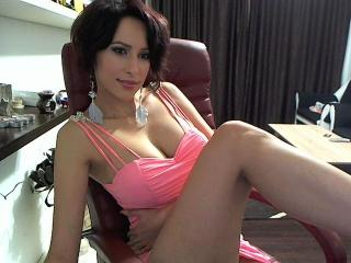 AdorableNaughty - Sexy live show with sex cam on XloveCam