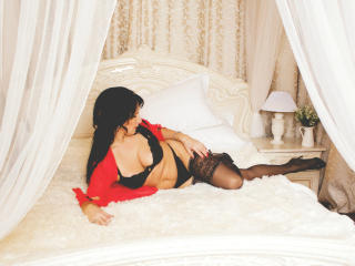 DirtyDreams - Sexy show e live webcam di sesso in diretta su XloveCam