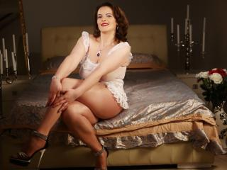 YourDreamBabe - Sexy live show with sex cam on XloveCam