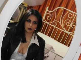 WendySquirtX - Sexy live show with sex cam on XloveCam