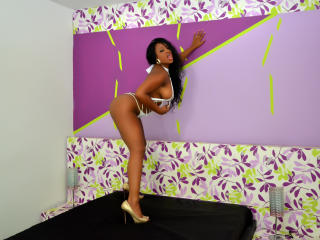KinkiAss69 - Sexy live show with sex cam on XloveCam