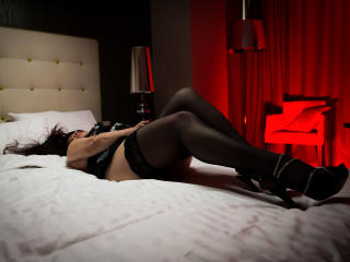 LoveMeDeepBB - Sexy live show with sex cam on XloveCam