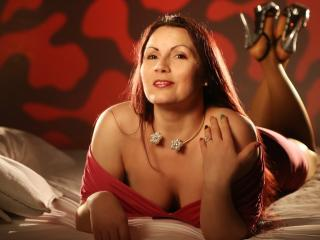 LusciousBody - Sexy live show with sex cam on XloveCam