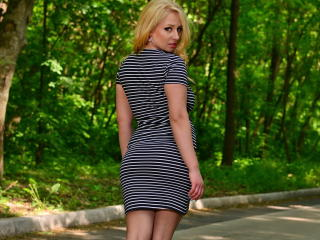 DanielleSexy - Sexy live show with sex cam on XloveCam®