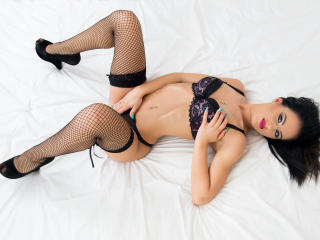 PrincessDonna - Sexy live show with sex cam on XloveCam