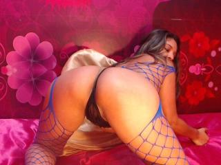 ChaudSexe - Sexy live show with sex cam on XloveCam