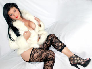 Kurtnyy - Sexy live show with sex cam on XloveCam
