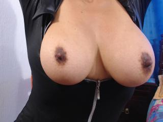 XtremMaturite - Sexy live show with sex cam on XloveCam