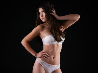 AsiaticKiss - Sexy live show with sex cam on XloveCam