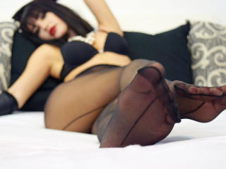 TheMysteryLady - Sexy live show with sex cam on XloveCam