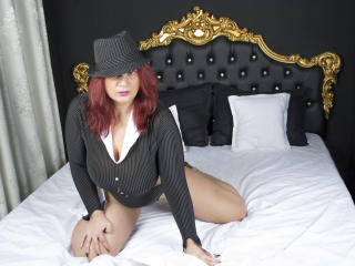 AliciaXHotty - Live porn & sex cam - 2921807