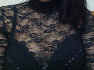 HotYvonne69 - Sexy live show with sex cam on XloveCam