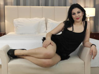 MissMarry - Sexy live show with sex cam on XloveCam®