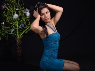 AlessandraHot