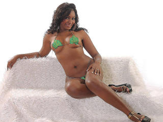 Gallery picture of MandySugar