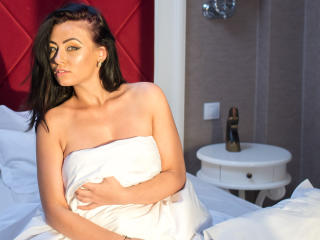 FancyTreat - Sexy live show with sex cam on XloveCam®