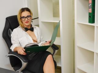 LiannaX - Show sexy et webcam hard sex en direct sur XloveCam®