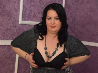 DivineAbby photo gallery