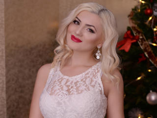 VanessaGlory - Show sexy et webcam hard sex en direct sur XloveCam®