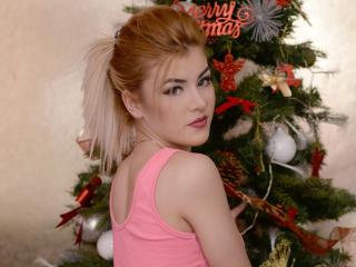 AshleyLouise photo gallery