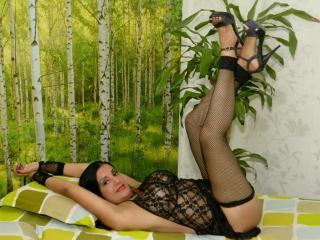 TigresaSEX1 photo gallery